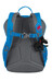 Mammut First Zip 16 Daypack Kids imperial-inferno